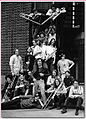 Original Harvard Jazz Band.jpg