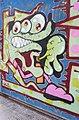 Orihuela - Graffiti 15.jpg