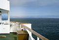 Orkney - Ferry from Thurso (3720945735).jpg