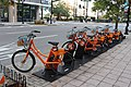 Orlando Bike Share near courthouse.jpg