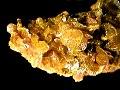Orpiment mineral.jpg
