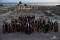 Orquesta Sinfónica de Algeciras en Baelo 1 (2).jpg