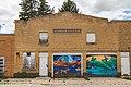 Ortonville City Water Department Building - 1933 - Minnesota (34686306904).jpg
