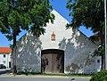 Ortsbefestigung 30648 in A-7083 Purbach.jpg