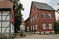 Ortsbild Sarstedt IMG 1431.JPG