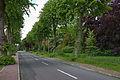 Ortsblick in Geversdorf IMG 7448.jpg
