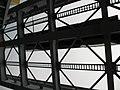 Osaka-monorail - panoramio (3).jpg