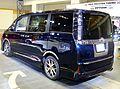 Osaka Auto Messe 2014 (225) Toyota VOXY Concept MODELLISTA Ver..JPG