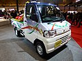 Osaka Motor Show 2013 (199) Mitsubishi Minicab MiEV (U62T).JPG
