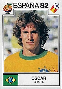 Oscar (born 20 June 1954) — Brazil NFT Defender (1978–1986).jpg
