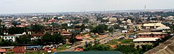 Osogbo.jpg