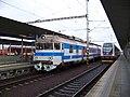 Ostrava-Svinov, vlaky.jpg