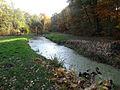 Ostromecko park 26 10-2013.jpg