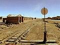 Otero trein - panoramio.jpg