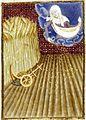 Othea's Epistle (Queen's Manuscript) 25.jpg