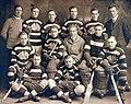 Ottawa Senators, 1914-1915.jpg