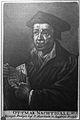 Ottmar Nachtgall (1480-1537).jpg