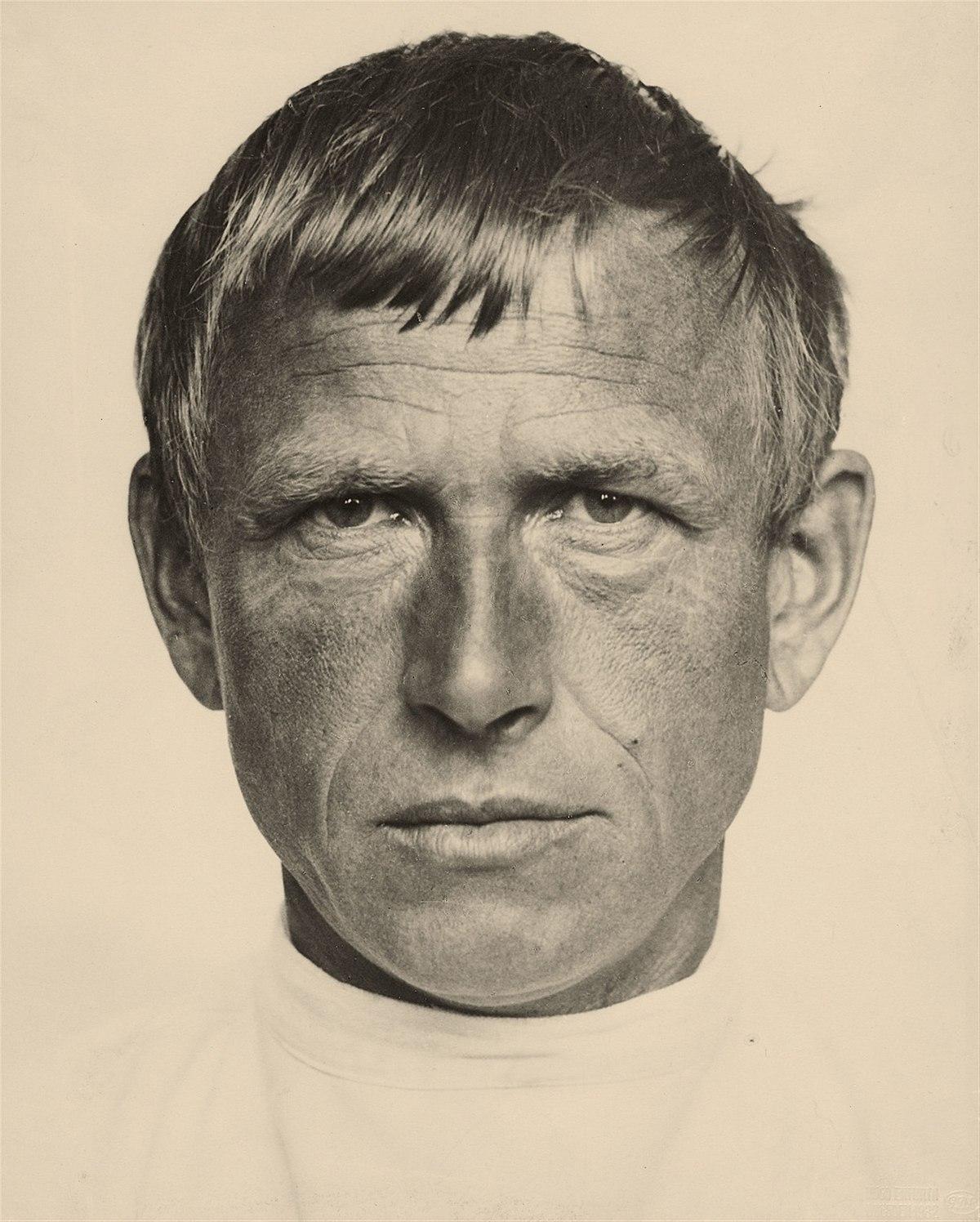 Otto Dix Wikipedia