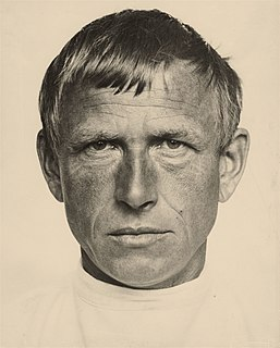 Otto Dix German painter and printmaker
