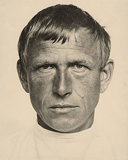 Otto Dix by Hugo Erfurth, c. 1933.jpg