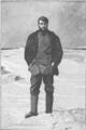 Otto Sverdrup Nansen På skidor genom Grönland 31.png