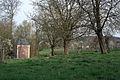 Oud-Valkenburg, Genhoes, omgeving07.jpg
