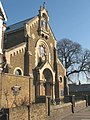 Our Lady of Grace, Charlton Road, London - geograph.org.uk - 693098.jpg