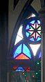 Oura church stained glass windows 2014.jpg