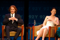 Outlander premiere episode screening at 92nd Street Y in New York OLNY 070 (14851943023).png