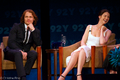 Outlander premiere episode screening at 92nd Street Y in New York OLNY 100 (14645539847).png