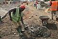Ouvrier travaux publics 09.jpg