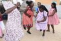Ovambo Traditional Wedding dance- Mayamona J Neto.jpg