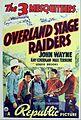 Overlandstageraiders poster.jpg