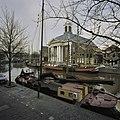 Overzicht - Schiedam - 20378699 - RCE.jpg