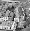 Overzicht vanaf rechterzijde van kerktoren - Geertruidenberg - 20346851 - RCE.jpg