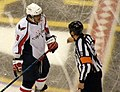 Ovie getting chippy (4350657006).jpg