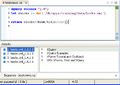 Oxygen-xquery-screen-image.png