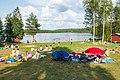Pålsbenningsbadet 2014-07-26.jpg