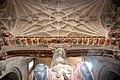 Pórtico de la catedral - panoramio.jpg