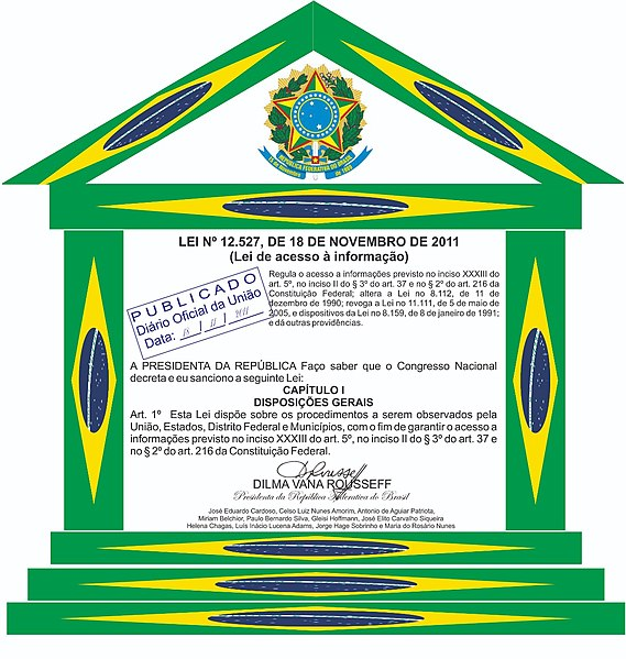 File:Póstico lei de acesso a informação.jpg