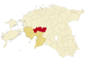 Põhja-Pärnumaa vald 2017.png