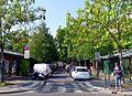 P1030926 Paris IV place Louis-Lépine rwk.JPG