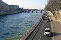P1080165 Paris Ier voie G Pompidou pont Neuf rwk.jpg