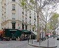 P1140129 Paris IV rue de La Reynie rwk.JPG