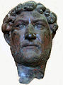 P1150162 Louvre empereur Hadrien Br4547 rwk.jpg