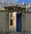 P1180023 Paris III rue Saint-Gilles n22 rwk.jpg