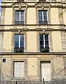 P1250531 Paris IV quai de Bethune n14 bis rwk.jpg