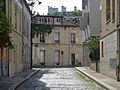 P1280421 Paris XV rue Victor-Galland rwk.jpg