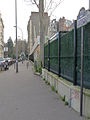 P1290672 Paris XIX rue Jean-Menans rwk.jpg