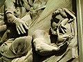 PA00088812 - Église de la Madeleine (bas-relief porte principale).jpg